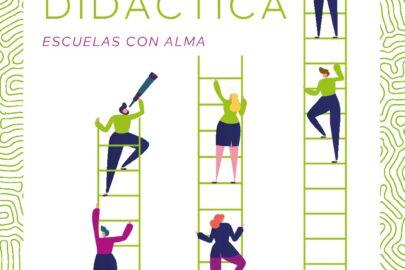 ¡Aquí está! Guía didáctica, De lo personal a lo colectivo: Construir ciudadanía Global desde lo digital y socioemocional. III Encuentro del Movimiento por la Educación Transformadora